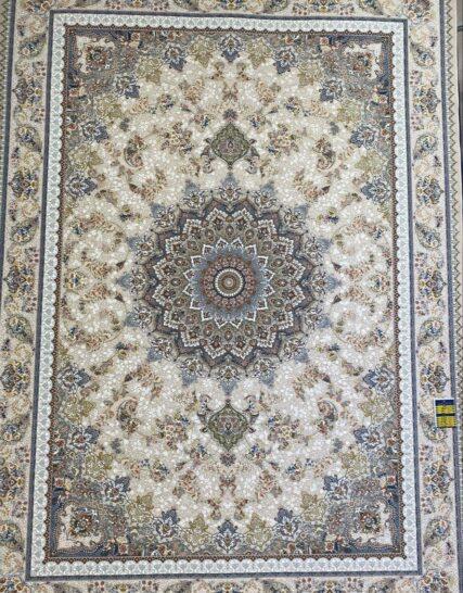 فرش 1500 شانه بازار فرش