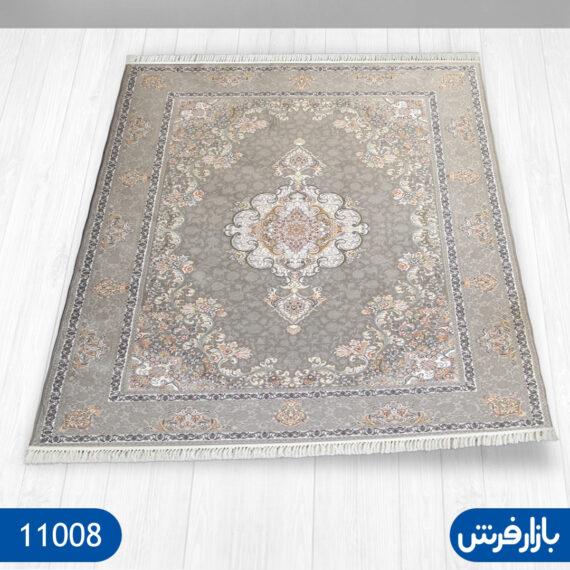 فرش 1000 شانه 11008 بازار فرش