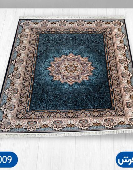 11009 427x546 - فرش 1000 شانه 11009 بازار فرش